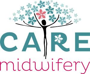 Care Midwifery
